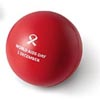 Aids day Stress Ball